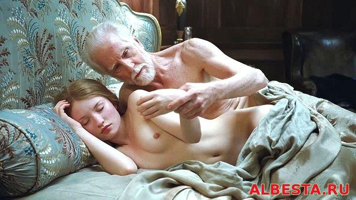 Спящая красавица секс фото 85346 фотография